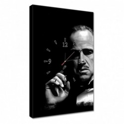 Zegar 40x60cm Corleone...