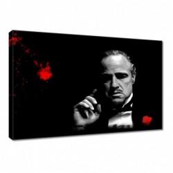 Obraz 60x40cm Corleone...